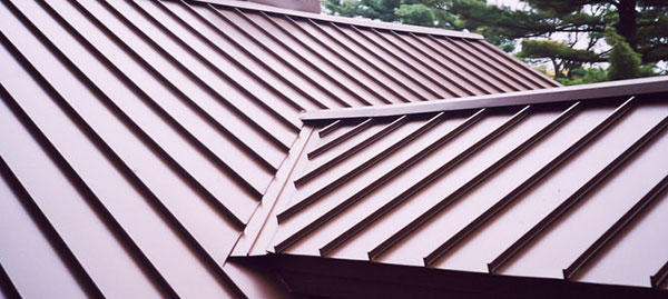 Metal Roofing Company Cape Coral